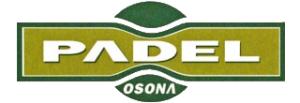 Pàdel Osona